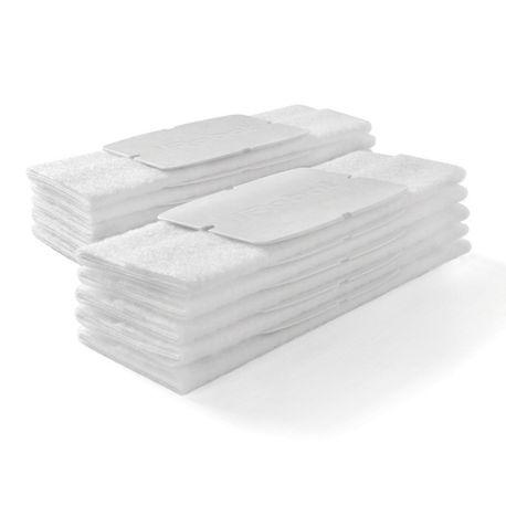 almofadas-de-limpeza-seca-braava-jet-pacote-com-10-unidades