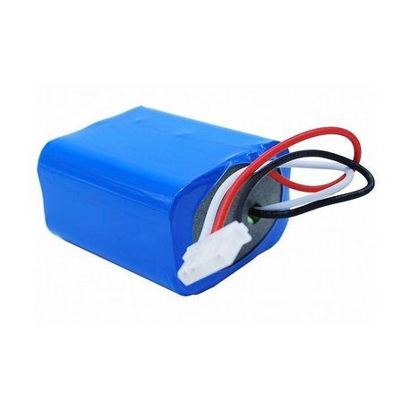 bateria-braava-380t-2000-mah
