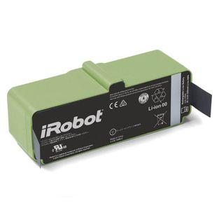 bateria-recarregavel-de-ion-litio-compativel-com-serie-900-e-roomba-860