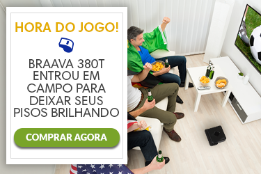 Banner Copa Braava 380T MOBILE