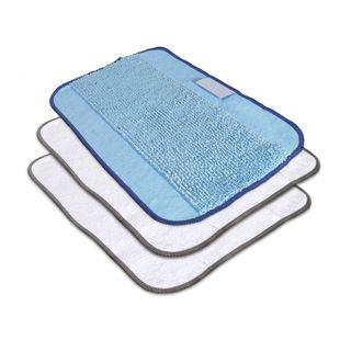 kit-pano-microfribra