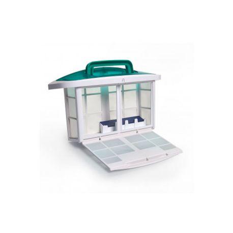 Mirra-filtro-canister---compartimento-de-deposito-e-armazenamento-de-residuos-e-detritos---frente
