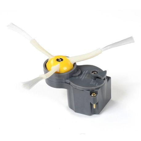modulo-escova-lateral-giratoria