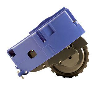 Modulo-da-roda-esquerda---roomba-500-600-e-700