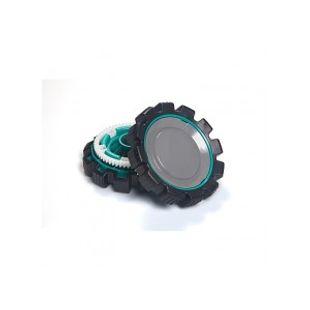 Conjunto-de-4-rodas-para-superficie-de-limpezas-de-piscina---compativel-com-mirra