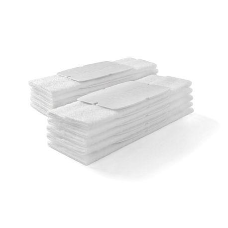 Almofadas-de-limpeza-seca---braava-jet--pacote-com-10-unidades-