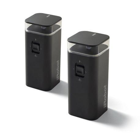 Parede-virtual-pack-com-2-unidades