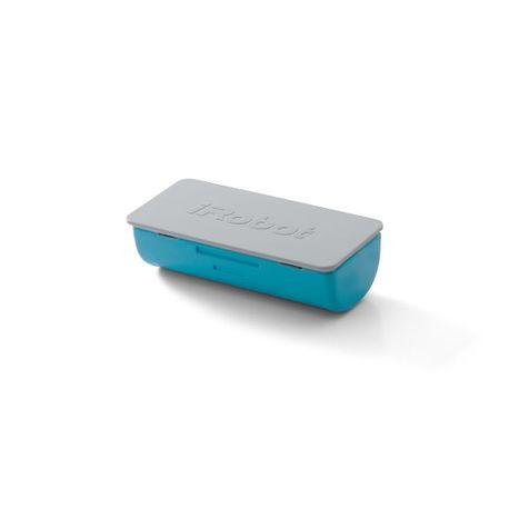 bateria-litio-braava-jet