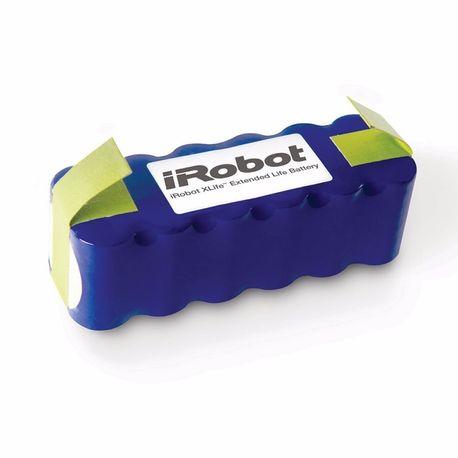 bateria-padro-rob-aspirador-roomba-serie-500600700800