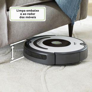 roomba-621-embaixo-moveis