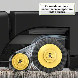 roomba-621-escovas