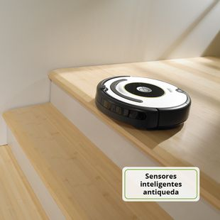 roomba-621-sensores-antiqueda