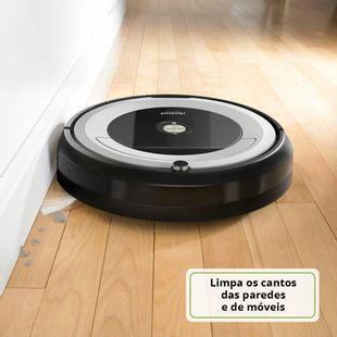 roomba-690-cantos