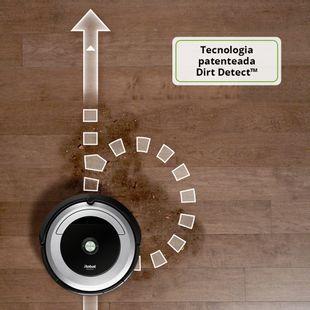roomba-690-dirt-detect