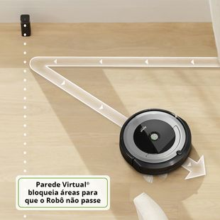 roomba-690-parede-virtual