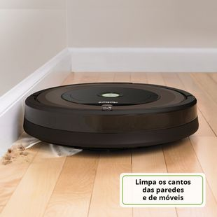 roomba-890-cantos