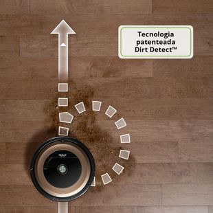 roomba-890-dirt-detect