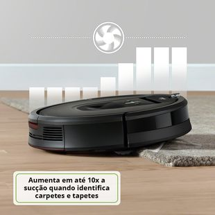 roomba-980-carpet-boost