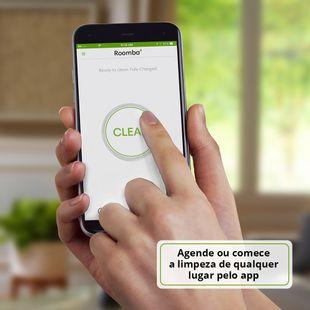 roomba-980-app