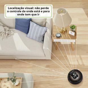 roomba-980-localizacao-visual