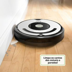 roomba-621-cantos