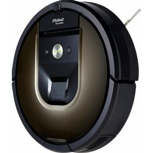 roomba-980-outlet