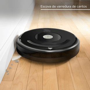 roomba-671-escova-varredura-cantos