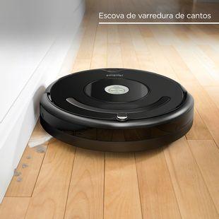 roomba-675-escova-varredura-cantos