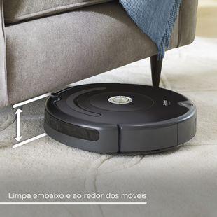 roomba-675-design-perfil-baixo