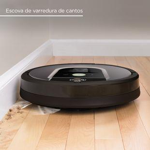 roomba-960-escova-varredura-cantos