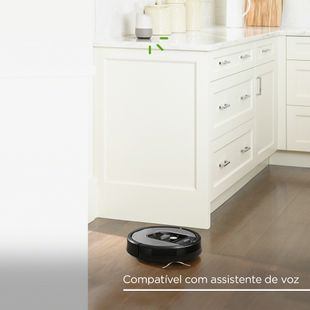 roomba-960-assistente-de-voz