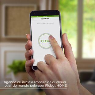 roomba-960-app