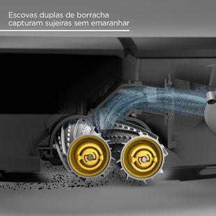 roomba-960-escovas