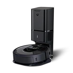 roomba-i7plus