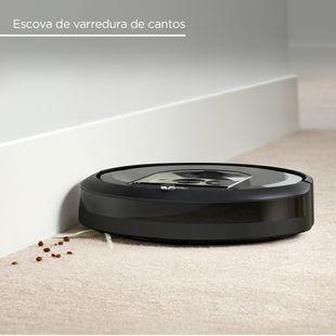 roomba-i7plus-escova-varredura-cantos