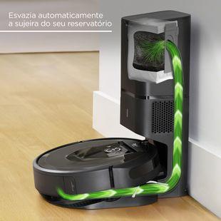 roomba-i7plus-clean-base