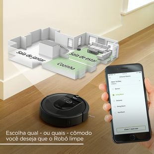roomba-i7plus-app-smart-mapping