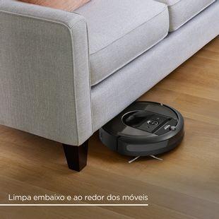 roomba-i7plus-design-perfil-baixo