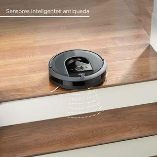 roomba-i7plus-sensor-antiqueda