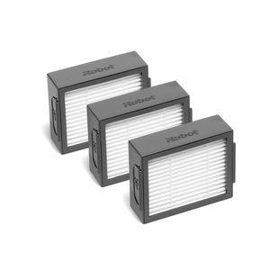 kit-3-filtros-hepa-i7-e5