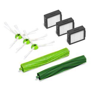 kit-3-escovas-cantos-escovas-emborrachadas-filtros-e5-i7
