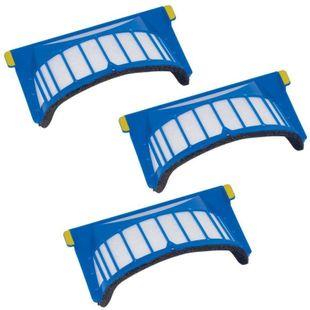 kit-com-tres-unidades-filtro-aerovac-roomba-serie-500-e-600