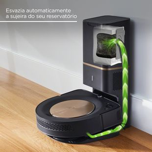 roomba-s9--cleanbase