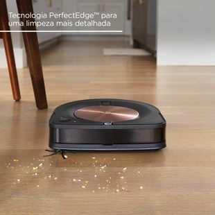 roomba-s9--perfectedge