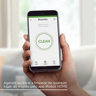 roomba-s9--app
