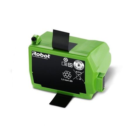 Bateria-Recarregavel-de-Ion-de-Litio-para-Roomba®-serie-s-