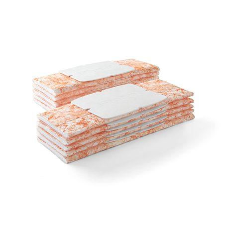 Almofadas-De-Limpeza-Umida-para-Braava-Jet®-240
