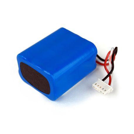Bateria-Recarregavel-para-Braava®