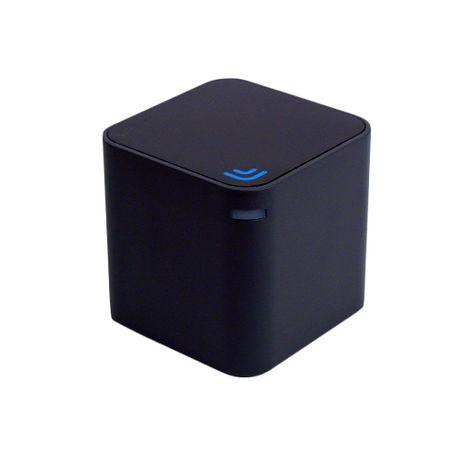 Cubo-de-Navegacao-NorthStar™