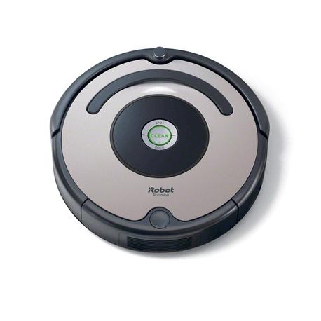 Roomba_677